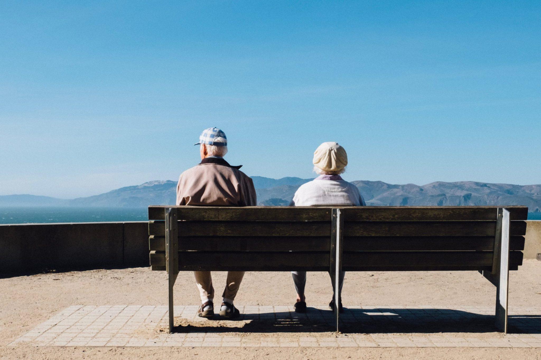 5 regrets des personnes en fin de vie charisme définition