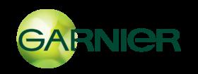 Logo de la marque GARNIER - Prends soin de toi