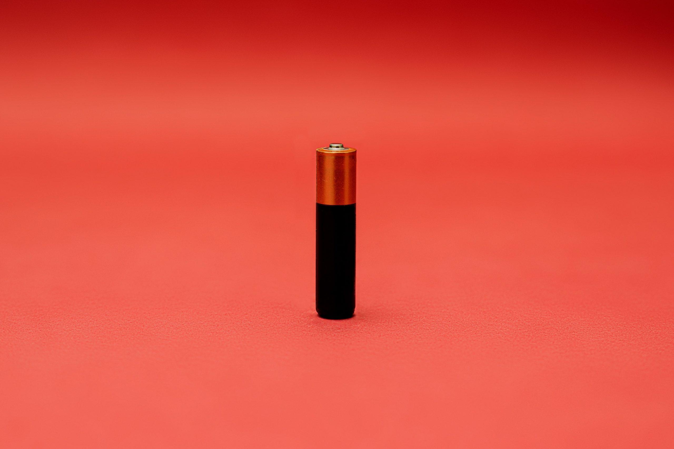 Batterie sociale et batterie solo - recharger ses batteries quand on est introverti