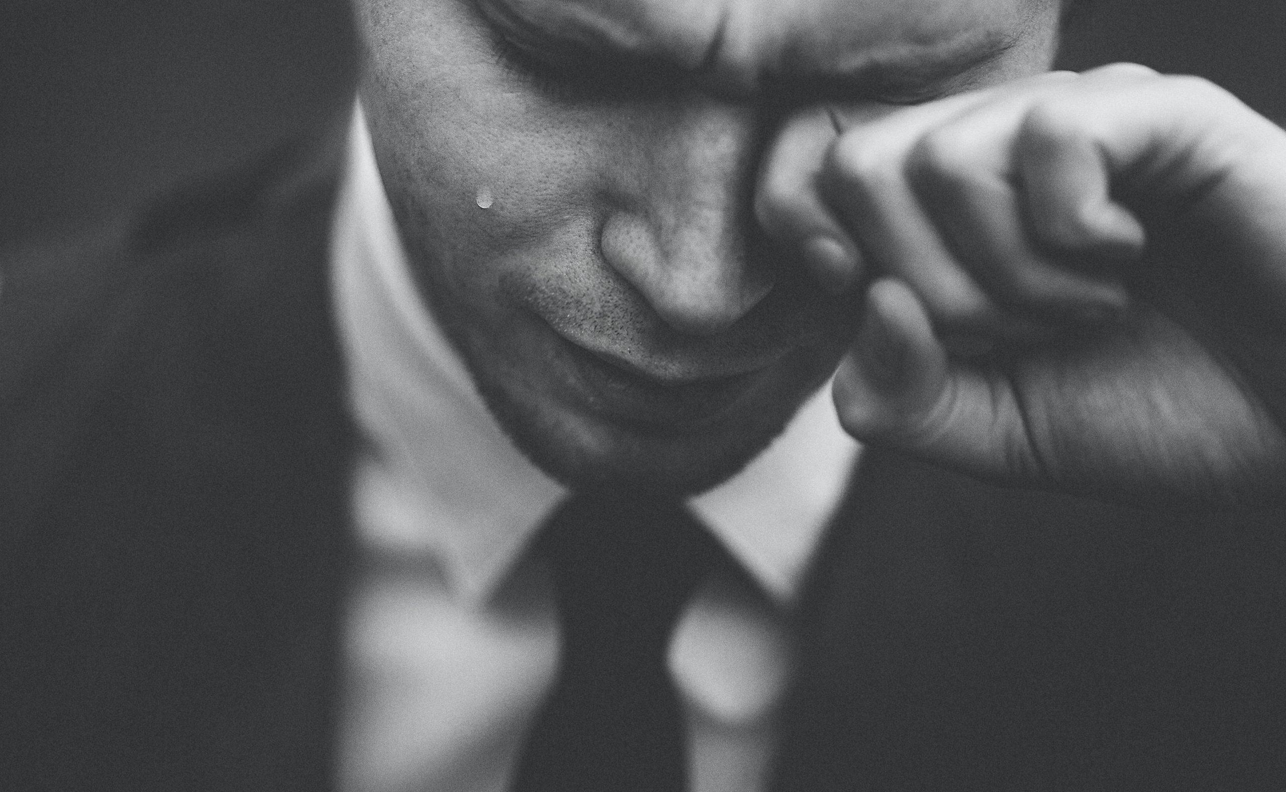 Hypersensible / hyperempathie : comment se protéger et se préserver des émotions des autres