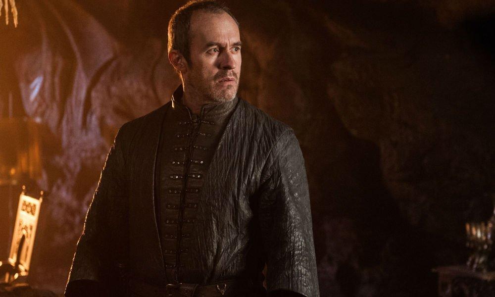 Stannis Baratheon - Zèbre surdoué ou haut potentiel