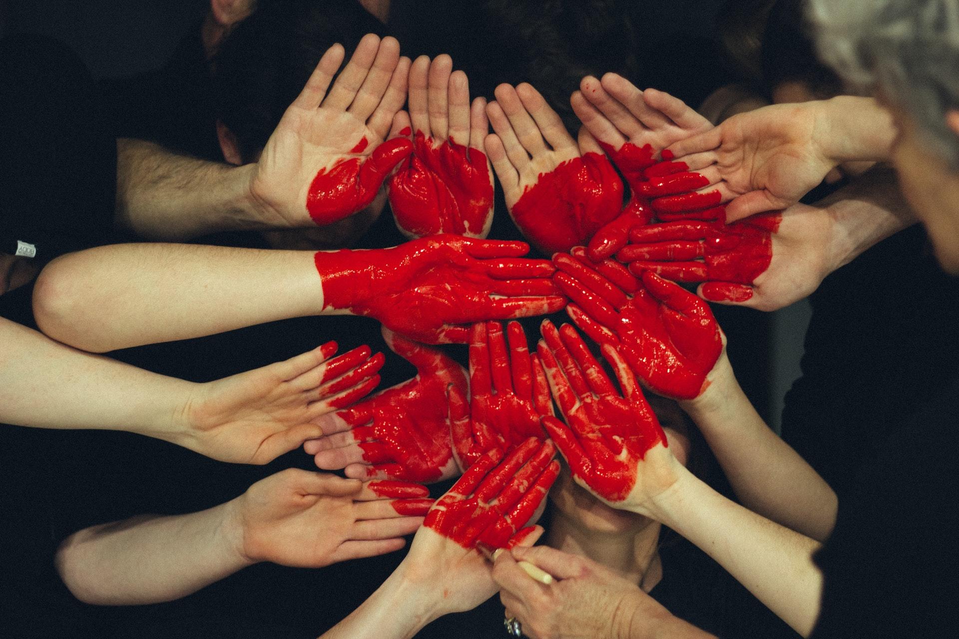 Altruisme et compassion, hyperempathie
