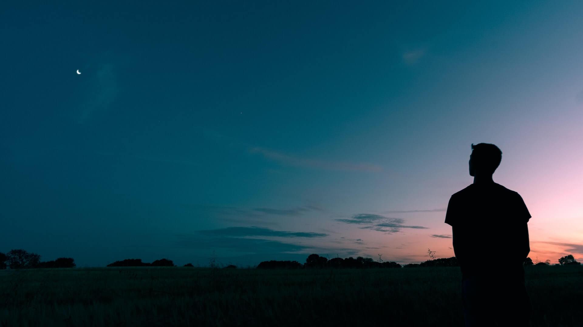 Rapport au monde, relations et solitude du surdoué complexe vs laminaire