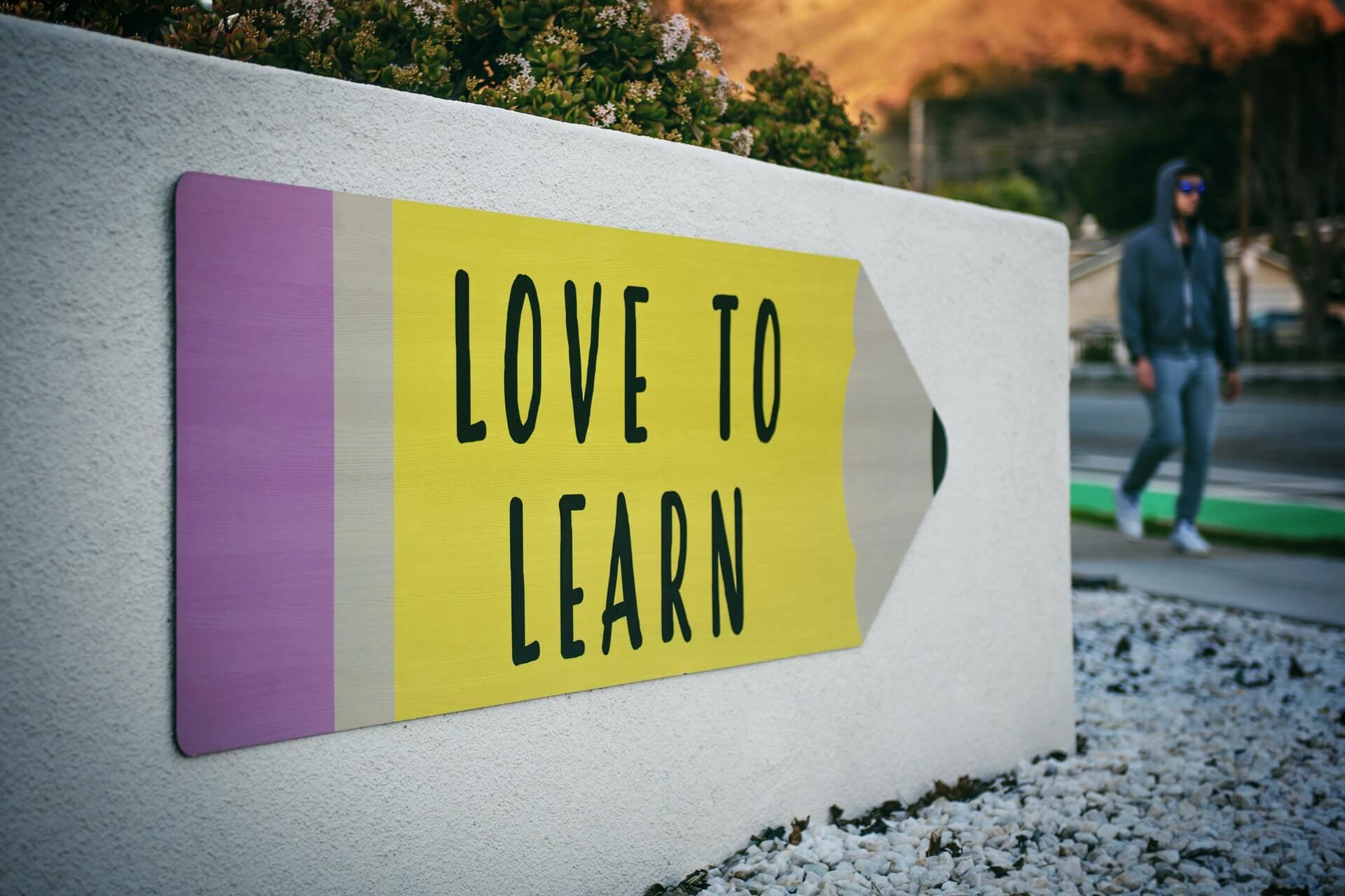 Apprentissage et parcours scolaire haut potentiel complexe laminaire